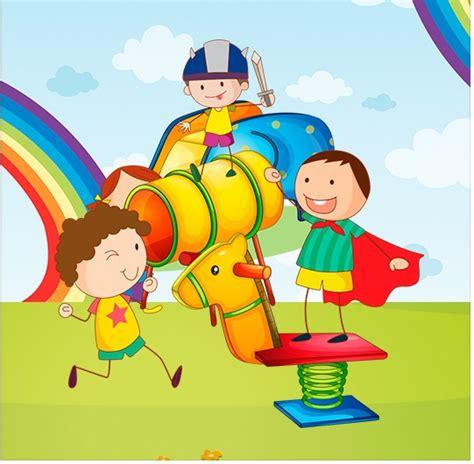 imagenes de niños jugando y compartiendo im 225 genes con ni 241 os d 237 a del ni 241 o im 225 genes para peques