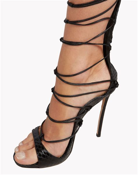 dsquared high heels dsquared2 riri sandals high heeled sandals for