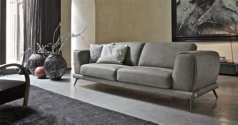 divani usati e poltrone usate emilia romagna divani usati e poltrone usate divani