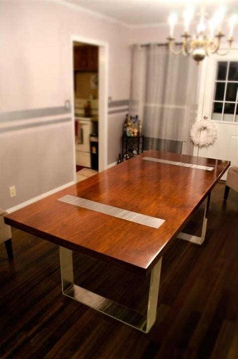17 best images about custom furniture plans parts on 17 best images about custom on pinterest furniture