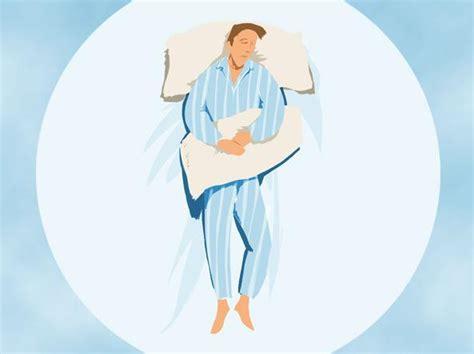 fa bene dormire senza cuscino come dormire meglio e senza dolori grazie all uso