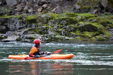 fishing clackamas river oregon clackamas river visit estacada