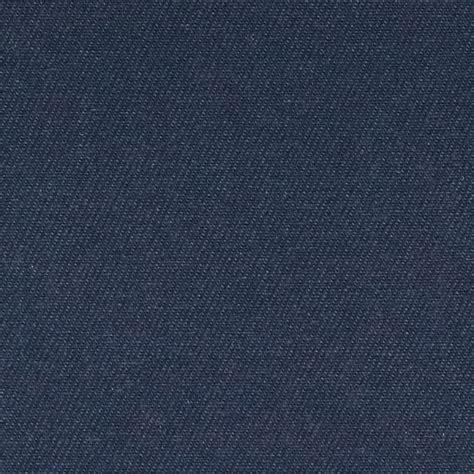brushed denim upholstery fabric 12 oz brushed bull denim navy discount designer fabric