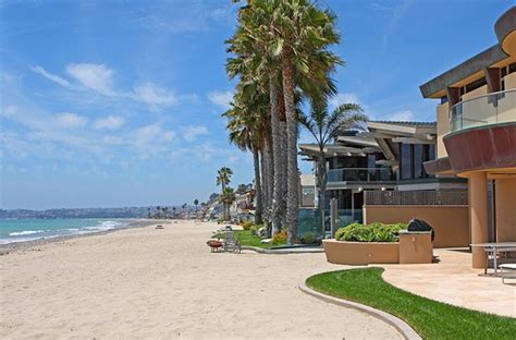 beachfront houses for sale san diego beach front homes for sale beach cities real estate