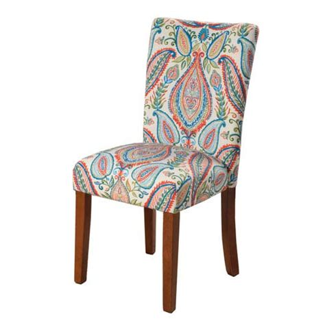 multi colored dining chairs bellacor transitional dining chairs bellacor