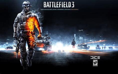 free download full version video games for pc battlefield 3 free download bf3 pc game full version