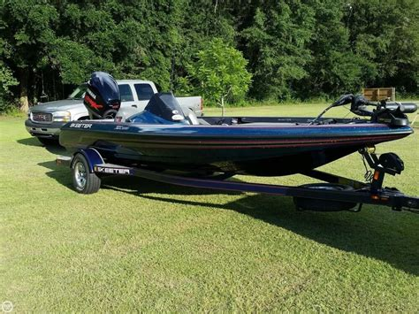 ski boats for sale mississippi used bass boats for sale in mississippi boats