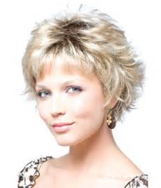 flippy hairstyles pictures short flippy haircuts short hairstyle 2013