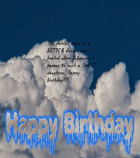 Birthday Quotes For Stepdaughter Happy Birthday Stepdaughter Quotes Quotesgram