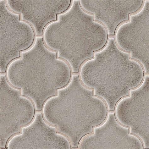 Glass Tiles For Backsplashes For Kitchens tile amp mosaic pittsburgh kitchenramma llc