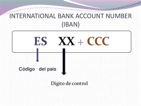 codigo banco 0075 tema 11 pago al contado