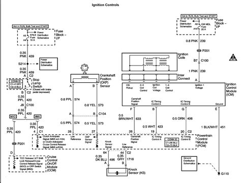 memory tach wiring diagram wiring diagram manual