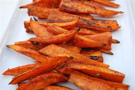 sweet potato time to cook