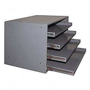 durham sliding drawer cabinet durham sliding drawer cabinet frame 20 quot w x 12 1 2 quot d x 15