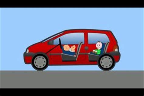 Kinder Auto Vorne Sitzen österreich by Kindersitz Vorne Erlaubt Das Sollten Sie Jedoch