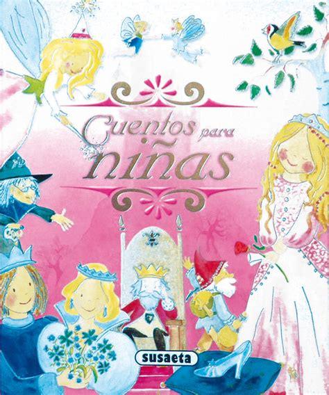 cuentos para ninas duende cuentos y f 225 bulas venta de libros susaeta ediciones cuentos para ni 241 as