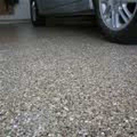 garage floor paint tire 28 images epoxy solutions hot tire pickup linkedin related