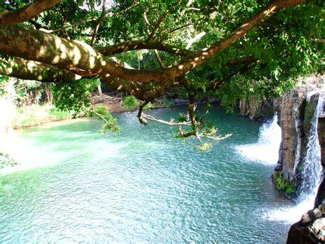 Landscape Hawaii Ca Survival Hawaii Landscape 2
