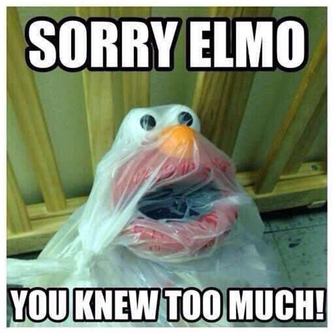 Elmo Meme - elmo memes elmo memes twitter