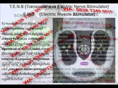 Tools Sisir Pijat A264a T1310 pijat kaki listrik sportschuhe herren web store