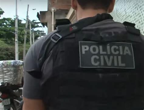 vai pegar policia civil entrara em greve em agosto no maranhao agu entende que policiais civis n 227 o podem entrar em greve