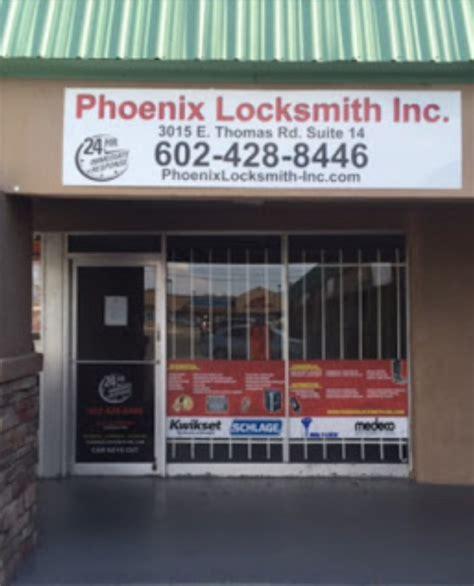 garage door locksmith in garage locksmith az
