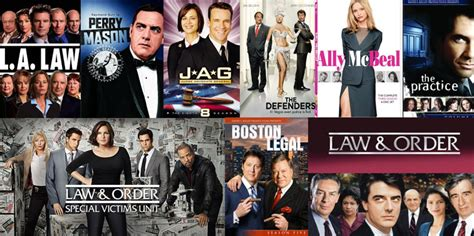 best american tv shows top 10 related tv shows 1 800 attorney 174