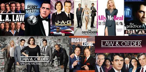 best drama series on tv best tv drama series