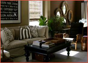 Window Treatments For Great Room - home staging asheville hendersonville waynesville amp maggie valley