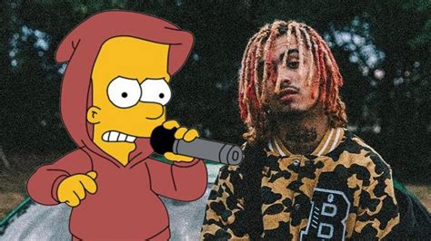 download lagu gucci gang download lagu lil pump gucci gang simpsons amv mp3 girls