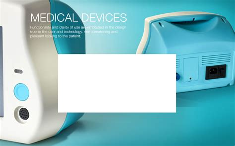 design expert pharmaceutical experts in medical device design and embedded systems