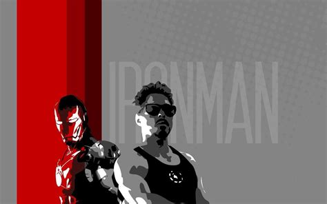 iron man tony stark wallpapers hd wallpapers id 11289 tony stark wallpapers wallpaper cave