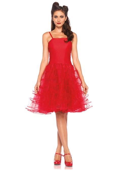 swing kleider große größen costume donna rosso anni 50 costumi adulti e vestiti di