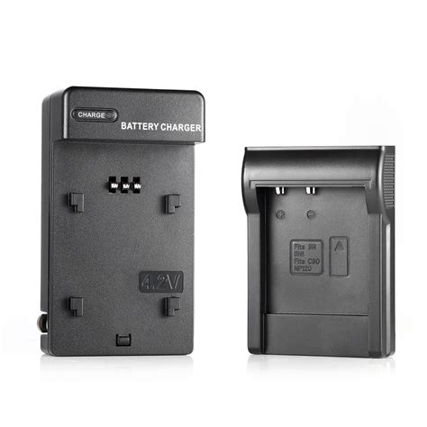 dsc w570 charger np bn1 battery charger for sony dsc wx220 dsc w800 dscw830