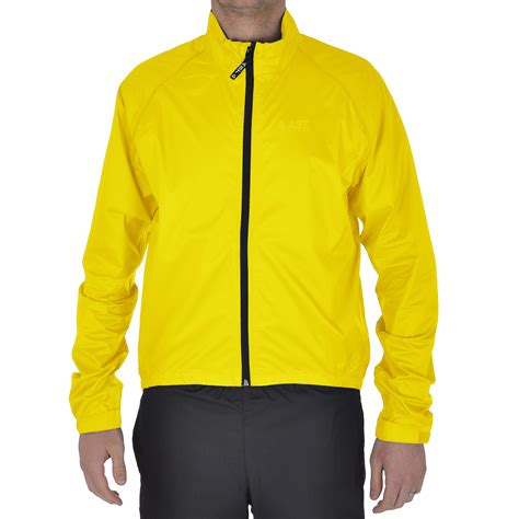 mens waterproof bike jacket ast astrolabio mens waterproof windproof cycling bike long
