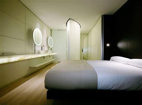 hotel silken puerta america hotel de dise 241 o silken puerta am 233 rica madrid 5 plantas