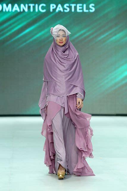 baju syari muslimah black hairstyle and haircuts baju pernikahan muslimah syari hairstylegalleries com