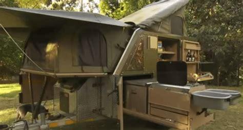 rugged travel trailer rugged cing trailer roselawnlutheran
