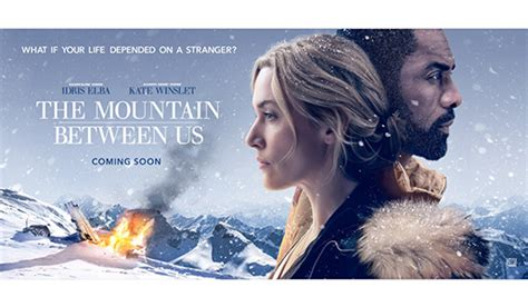the mountain between us the mountain between us review reviews of what is in