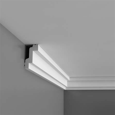 cheap ceiling cornice theteenline org
