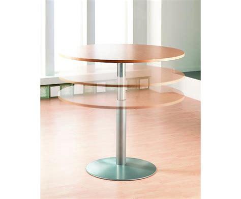 Adjustable Height Meeting Table Adjustable Height Meeting Table Height Adjustable Meeting Table Boardroom Tables Room Tables