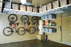 1000 ideas about garage ceiling storage on