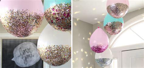 decoracion habitacion niños 2 años 8 ideas para un cumplea 241 os de princesas fiestas de