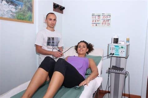 quanto costa una seduta di tecarterapia tecarterapia indicazioni e controindicazioni