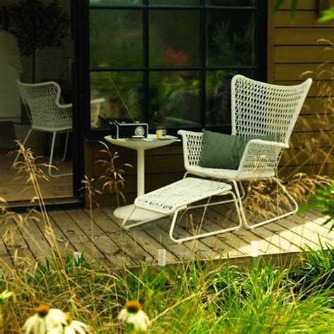 Outdoor Chairs Ikea ikea outdoor furniture 2012 popsugar home