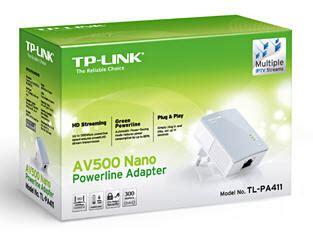 Kabel Pigtail 3 Meter Tp Link Compatible 24 Ghz henc computers netwerk wlan