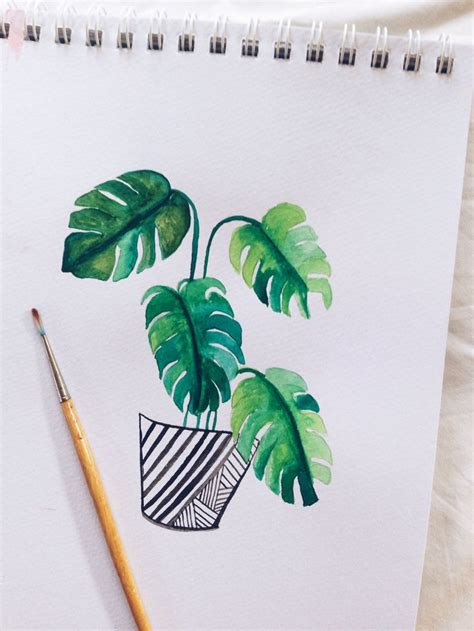watercolour quotes tutorial 25 best ideas about easy watercolor on pinterest easy