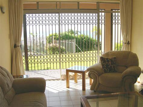 glass doors tasmania sliding doors hobart clearview aluminium windows u0026