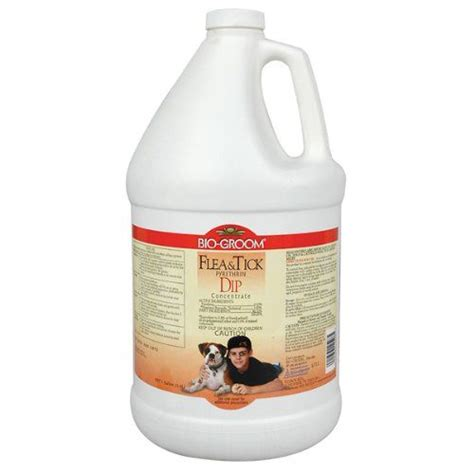 flea dip for dogs flea tick pyrethrin dip gallon http www thepuppy org flea tick pyrethrin dip