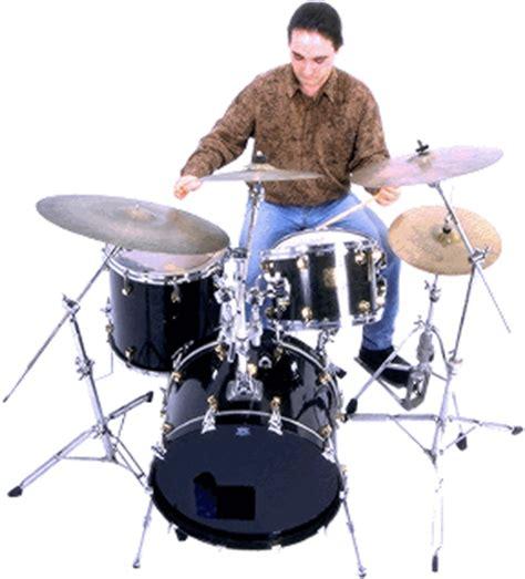 tutorial main drum tips trik cara bermain drum tutorial gitar lengkap